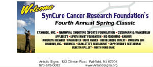 SynCure_Cancer_Research.JPG