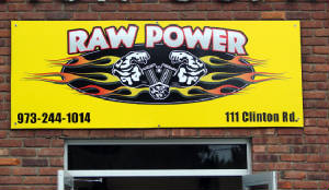 raw_power_sign.jpg